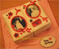 19 best birthday cakes images on pinterest birthday cakes 21