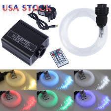 Ebay Led Lights Fiber Optic Light Ebay