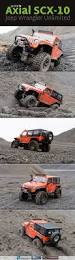 jeep tomahawk hellcat 259 best jeep 4x4 images on pinterest jeep truck car and jeep