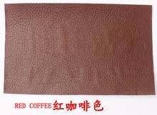 Leather Patches For Sofa by Popular Car Seat Patch Buy Cheap Car Seat Patch Lots From China