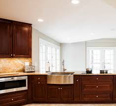 kitchen cabinets chandler az kitchen cabinets countertops appliances in chandler az