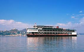 five things to about viking river cruises mekong cruise ship