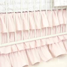 Decor Online Stores Nursery Beddings Bohemian Chic Bedding In Conjunction With