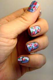 60 best black nails images on pinterest make up enamels and