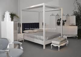 Ikea Poster Bed Antique Four Poster Beds Canopy Diy Uk Queen Frame Bedroom