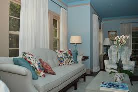home designer architectural digital home design aloin info aloin info