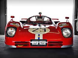 Maranello Italy by Ferrari 512 S Museo Ferrari Maranello Maranello Modena Emilia