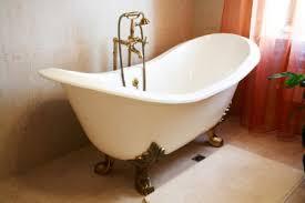bathtub cost wall mount tubsawesome home depot bathroom door cost