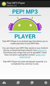 mp3 downloader android pep mp3 downloader android descargar pep mp3 downloader 2018
