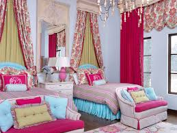 Curtains St Louis St Louis Purple Polka Dot Curtains Mediterranean With Pink