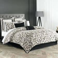 Cal King Bedding Sets California King Comforter Sets Bed Bath And Beyond King Acnc Co