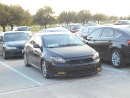 ricer subaru 2008 scion tc ricer by tr0llhammeren on deviantart