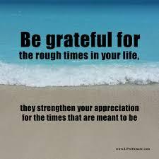 Gratitude Meme - meme monday gratitude 3 up with marc