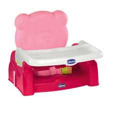 chicco booster seat for table chicco mr party booster seat pink buy at kidsroom nursing