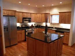 High End Home Plans by High End Kitchens Centerpiece To Your Kitchen Design On High End