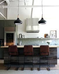 loft kitchen ideas loft style kitchen industrial loft style best small kitchen ideas