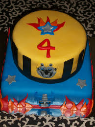 transformers birthday decorations transformer cakes decoration ideas birthday cakes