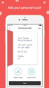 touchnote postcards u0026 gifts on the app store