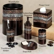 Habitat Bathroom Accessories by Bathroom Accessories Hdviet