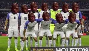Us Soccer Meme - the result was bad but these 17 usa vs argentina memes were too good