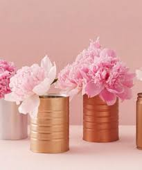 simple centerpieces 15 minute diy centerpieces real simple