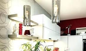 plafonnier cuisine design le suspension cuisine design le suspension cuisine design