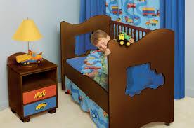 Toddler Boy Bedroom Furniture Bedding Set Toddler Bed With Drawers Amazing Toddler Bed Bedding