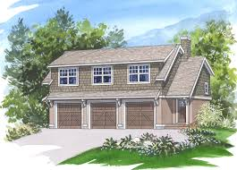 peachy design jenish carriage house plans 9 on modern decor ideas
