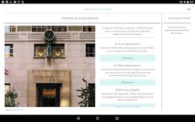 Home Design Gifts Tiffany Store by Tiffany Engagement Ring Finder Android Apps On Google Play