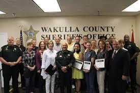 wakulla county sheriff u0027s office u2013 serving the citizens of wakulla