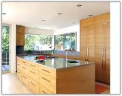 9 Ft Ceiling Kitchen Cabinets Cabinets Moulding That Goes To 9 Ft Ceiling 9 Foot Kitchen Theedlos