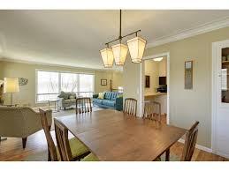real estate for sale 5976 grass lake terrace minneapolis mn