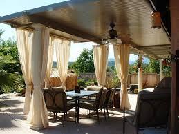 Diy Patio Enclosure Kits by Patio Enclosures As Outdoor Patio Furniture And Trend Patio Drapes