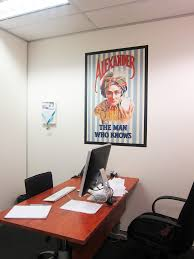 pictures for office walls walls360 blog walls 360 perfect for office walls