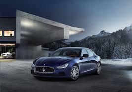 maserati ghibli maserati ghibli sq4 limited lease rate 1 9 for 48 months only