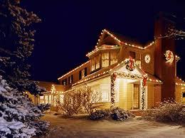 outside christmas light displays christmas outside lighting residential outdoor christmas light