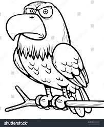 bald eagle coloring contegri com