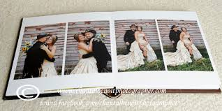 diy wedding photo album ottawa wedding photographer wedding album diy or professional