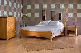 bamboo bedroom set peugen net