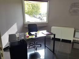 location bureau les ulis grand bureau lumineux avec mobilier design