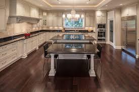 kitchencraft cabinets everdayentropy com