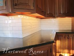how to install subway tile backsplash kitchen 192 best kitchen ideas images on kitchen home and