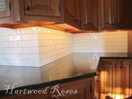 installing subway tile backsplash in kitchen 261 best kitchen images on kitchen ideas home and