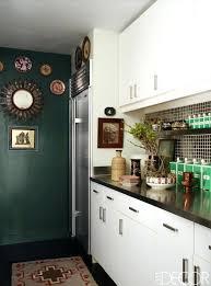 interior decorating kitchen interior design ideas kitchen u shaped kitchen 1 interior design