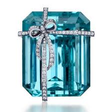 Tiffany And Co Business Card Holder 392 Best Tiffany U0026 Co Jewerly Images On Pinterest Tiffany