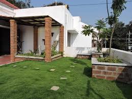 Vastu For House An Architect U0027s Experience With Vastu Architecture Ideas