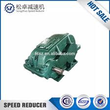 8 speed manual transmission 8 speed manual transmission suppliers