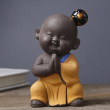 Home Decor Wholesale Dropshippers Compare Prices On Small Religious Statues Online Shopping Buy Low