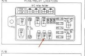 2003 subaru legacy radio wiring diagram wiring diagram