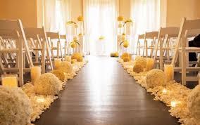 diy wedding decorations diy wedding decoration ideas wow wedding